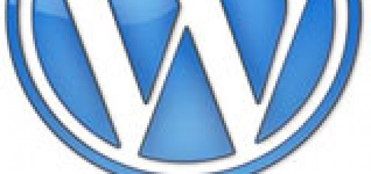 wordpress_xml