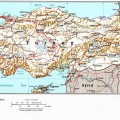 turkey_map-530x333