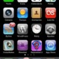 captura-pantalla-iphone
