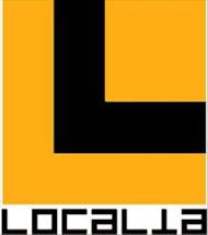 Localia