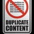 duplicate_cont