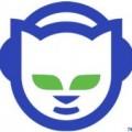 napster-logo-200x191