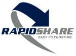 rapidshare-new-logo