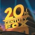 twentieth_century_fox-530x239