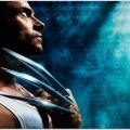 wolverine-legends-00