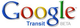 GoogleTransit