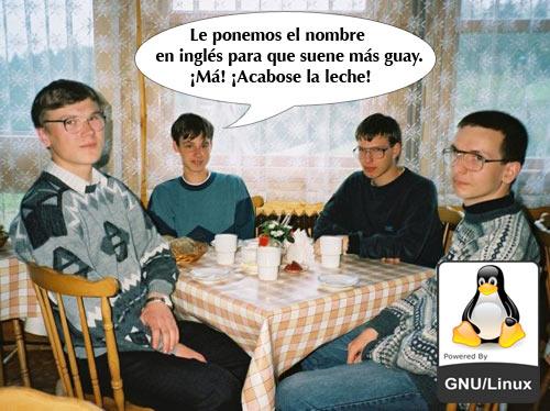 linux-sietes-o-no