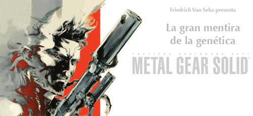 metal-gear-von-seba