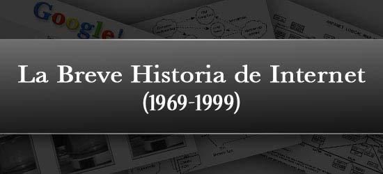 09-01_history_lead_image