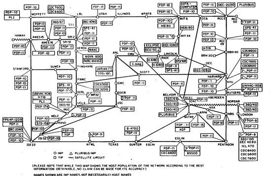 09-02_arpanetmap1977