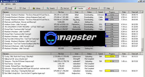 09-20_napster