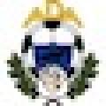 escudo-alcorcon-b-rf_7078