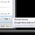 google-wave-notifier-150x150