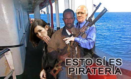 pirata-somali