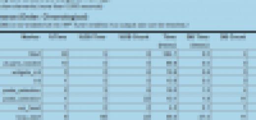 Captura-de-pantalla-2010-01-03-a-las-22.30.40-100x100