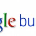 google-buzz-logo-250x71