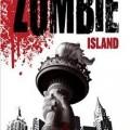 zombieisland