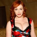 christina-hendricks-cleavage1