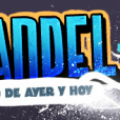 dandel-250x114