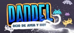 Logo de Dandel