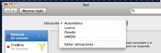 Mac a Uniovi Wifi (1)