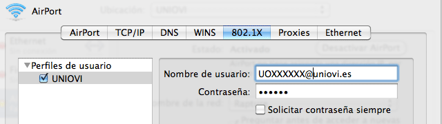 Mac a Uniovi Wifi (2)