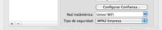 Mac a Uniovi Wifi (4)