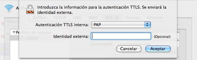 Mac a Uniovi Wifi (3)