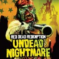 undead-nightmare-300x327