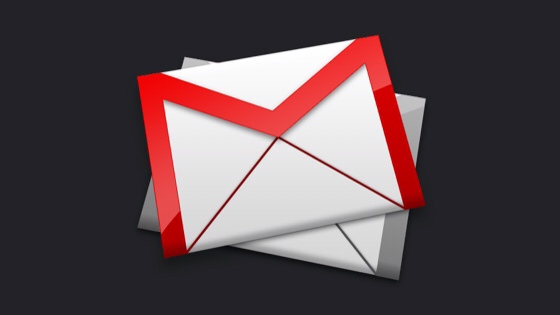 Icono de Gmail Notifr