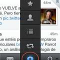 mute-tweetbot