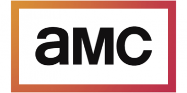 amc-logo1