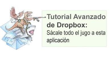 dropbox-avanzado