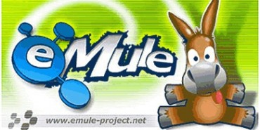 emule-tuto