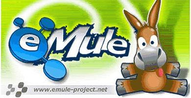 emule-tuto
