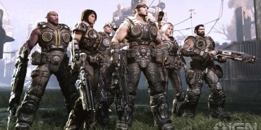 gears-of-war-3-20100614013725788