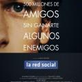 la_red_social_6683