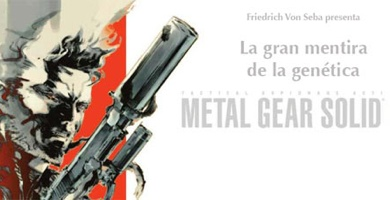 metal-gear-mentira