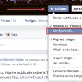 ocultar-publicaciones-facebook