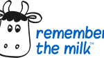 Logo de Remember the Milk