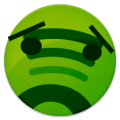 Logo de Spotify
