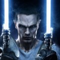 star-wars-the-force-unleashed-2