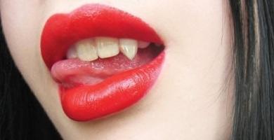 vampiros-licantropos