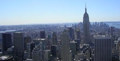 viaje-nueva-york