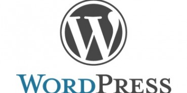 wordpress-miniaturas