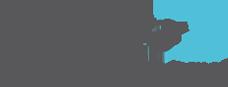 logo de Billage
