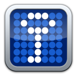 truecrypt_icon-300x300