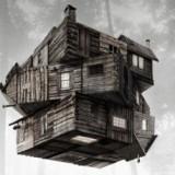 cabin-woods-300x229