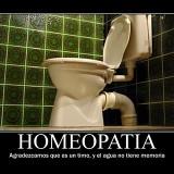 homeopatia-sfw