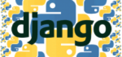python-django-150x150